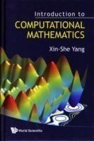 Introduction To Computational Mathematics