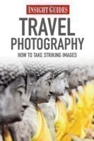 Insight Guides Travel Photography