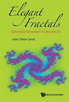 Elegant Fractals: Automated Generation Of Computer Art