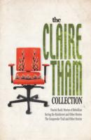 Claire Tham Collection