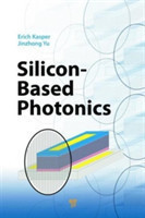 Silicon-Based Photonics
