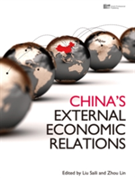 China's External Economic Relations
