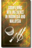 Countering MTV Influences in Indonesia and Malaysia