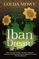 Iban Dream