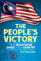 People's Victory
