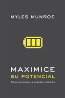 Maximizing Your Potential (Spanish)