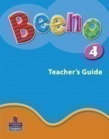 Beeno Level 4 New Teachers Guide