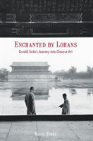 Enchanted by Lohans