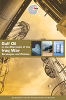 Gulf Oil in the Aftermath Stategies and Policies