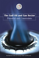 The Gulf Oil and Gas Sector Potential and Constraints