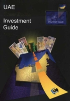 UAE Free Zone Investment Guide