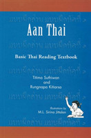 Aan Thai Basic Thai Reading Textbook