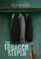 Tobacco Keeper