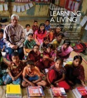 Learning a Living Radical Innovation in Education for Good Work