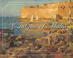 Nostalgias of Malta Images by Modiano from the 1900s